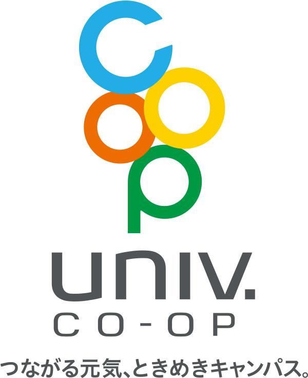univ.co-op